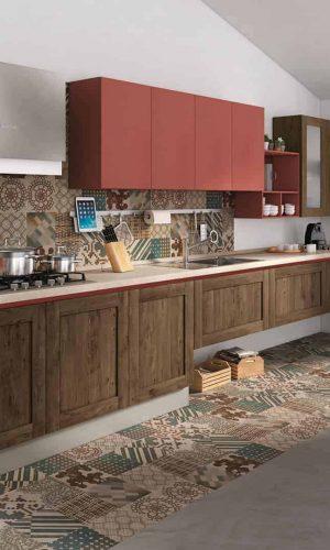 1749_kyra-telaio-cucina-ambientata-8.jpg